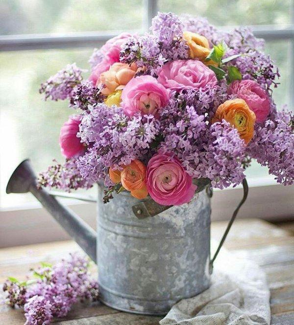 flower arranging, flower, flower bouquet, cut flowers, floristry,