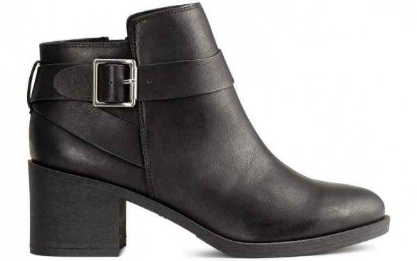 footwear, boot, leather, leg, outdoor shoe,