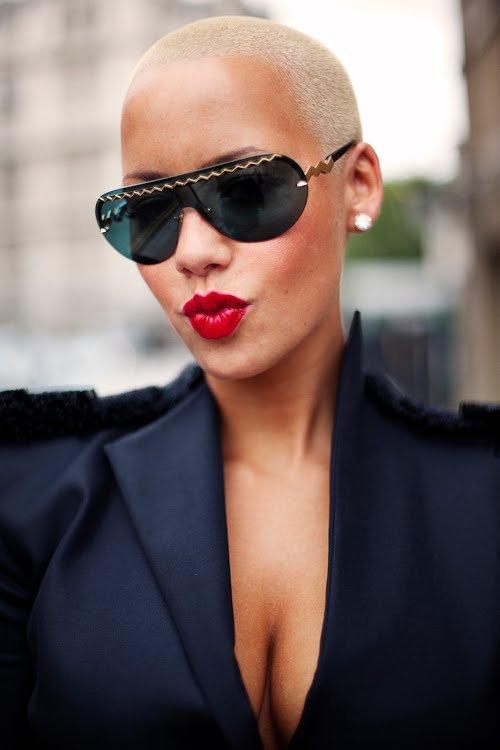 eyewear,color,sunglasses,hair,face,