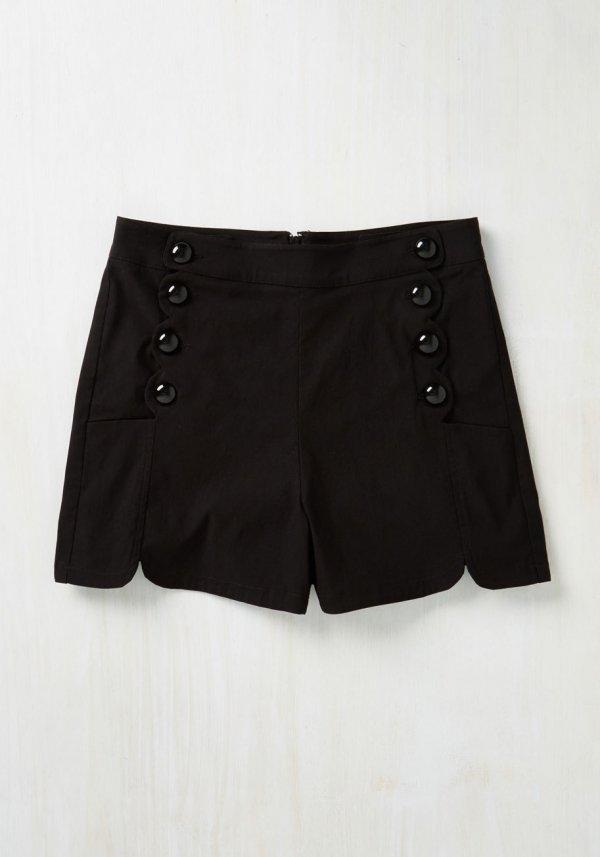 clothing, black, trunks, swimsuit bottom, leather,