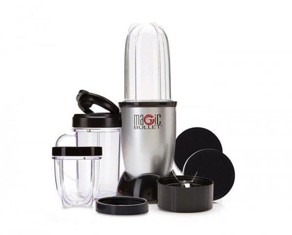 blender, small appliance, product, bottle, lighting,