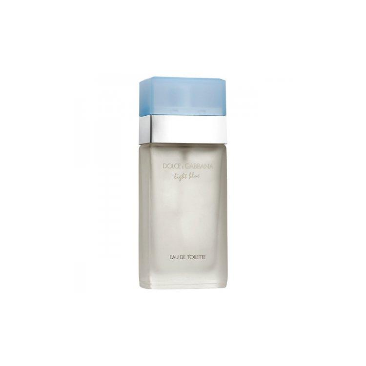 perfume, lotion, skin, product, cosmetics,