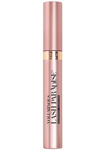 skin, product, cosmetics, lip gloss, lip,