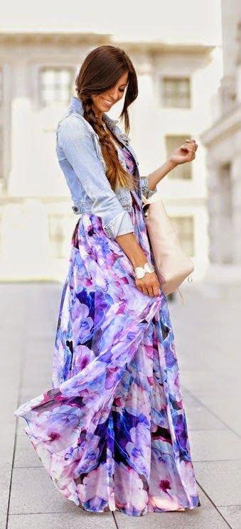 clothing,dress,costume,fashion,spring,