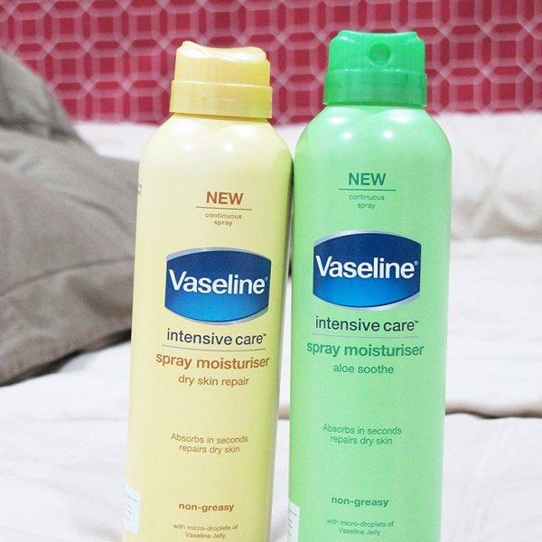 Vaseline, skin, product, lotion, skin care,