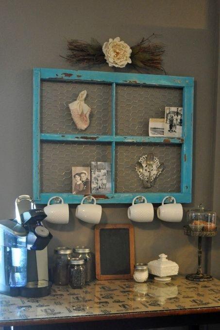 blue,room,living room,furniture,shelf,