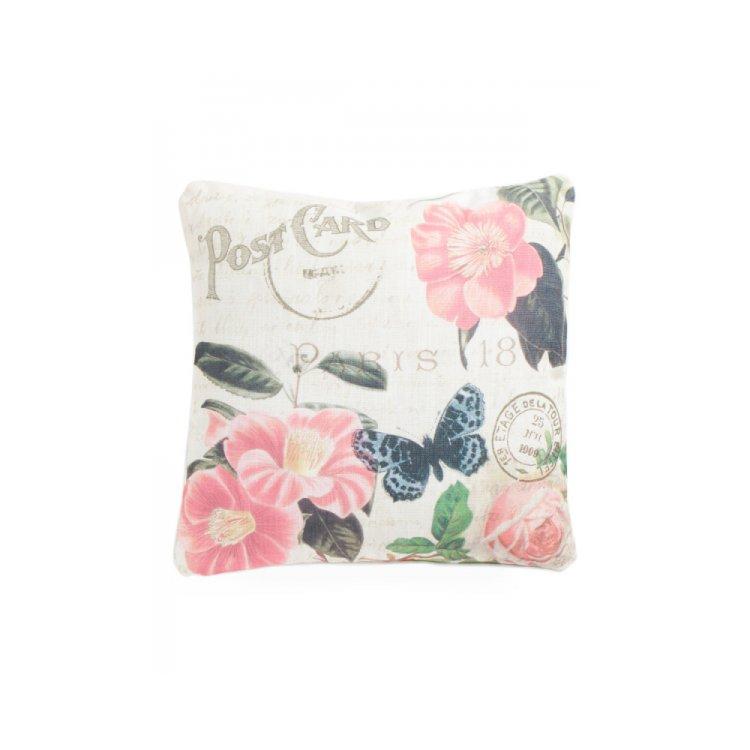furniture, pink, pillow, product, throw pillow,