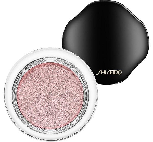 Shiseido Shimmering Cream Eye Color in Pale Shell