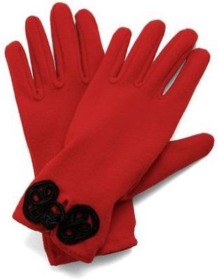 Glove Story