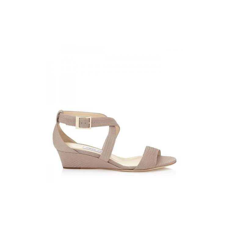 footwear, shoe, leather, beige, sandal,