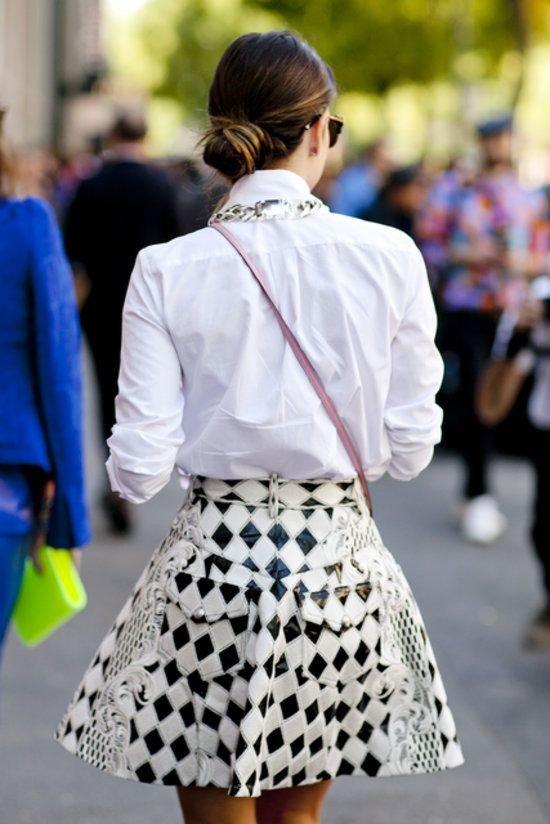clothing,fashion,spring,pattern,dress,