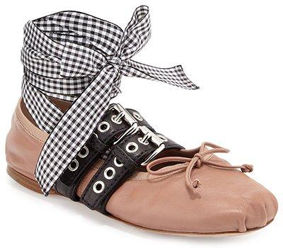 footwear, brown, shoe, boot, leather,