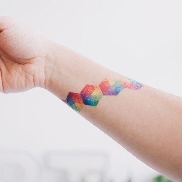 color,finger,close up,arm,hand,