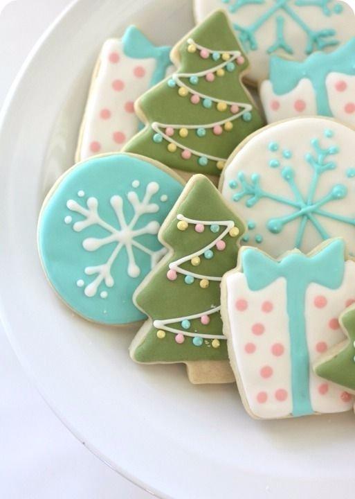 food,icing,dessert,sugar paste,cake decorating,