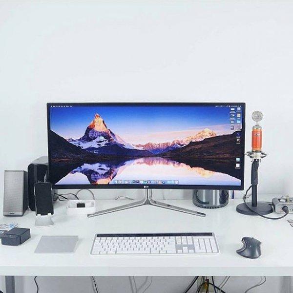 computer monitor, display device, multimedia, art, lcd tv,