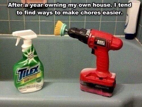 Tilex,tool,machine,After,year,