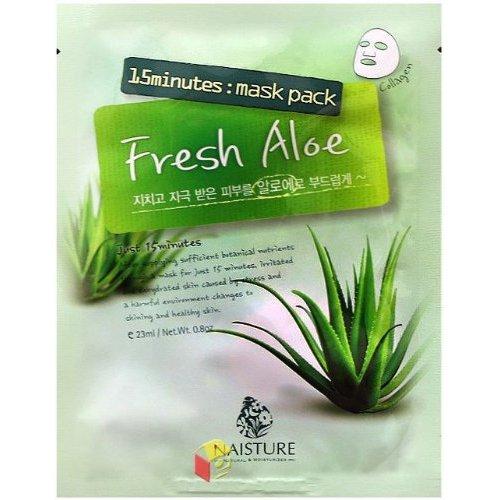 aloe, plant, grass family, land plant, herb,