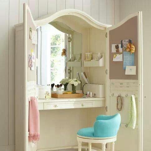 room,furniture,bed,interior design,home,