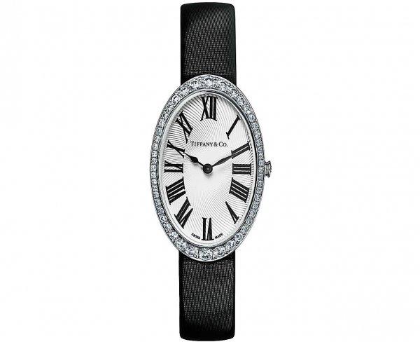 Fancy-Dress Watch