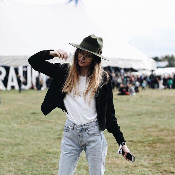 clothing, hat, cap,
