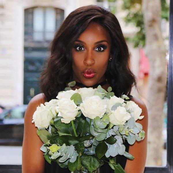 woman, bride, person, beauty, flower,