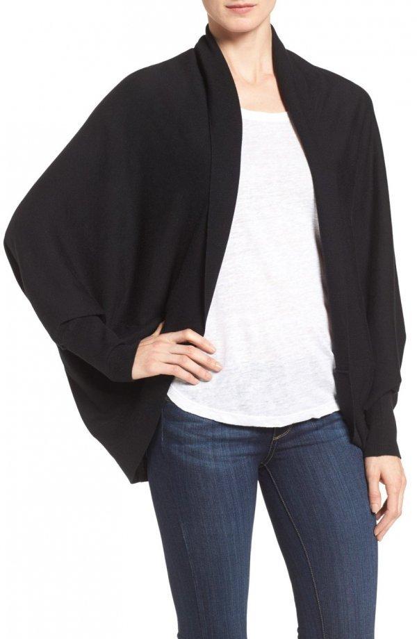 clothing, sleeve, outerwear, neck, cardigan,