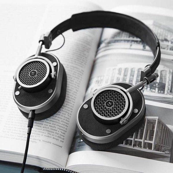 headphones, audio equipment, gadget, audio, communication device,