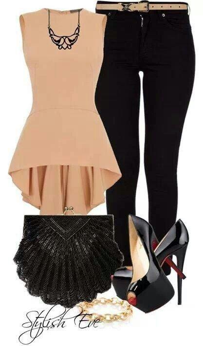Flying fish,clothing,abdomen,pattern,fashion,