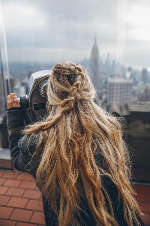 hair,hairstyle,beauty,long hair,blond,