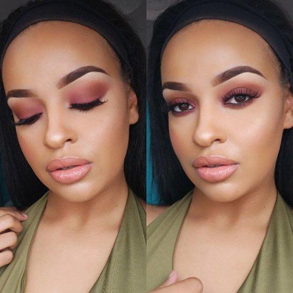 eyebrow,face,color,cheek,nose,
