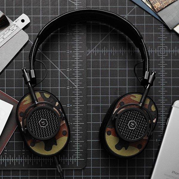 headphones, audio equipment, gadget, audio, technology,
