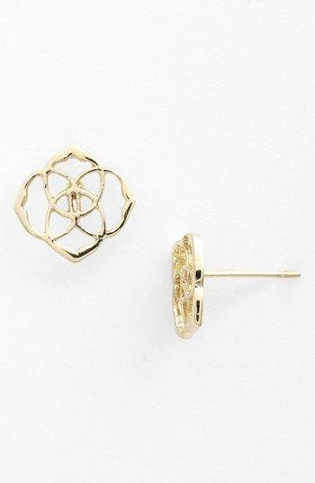 jewellery,earrings,fashion accessory,diamond,body jewelry,
