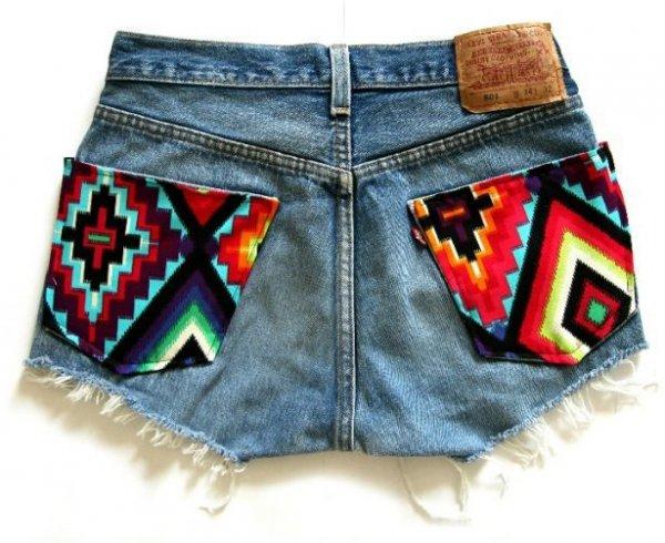 clothing,denim,shorts,abdomen,jeans,