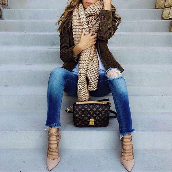 clothing, blue, footwear, fashion, pattern,