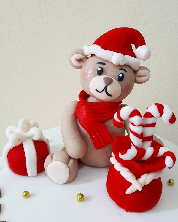 santa claus, toy, christmas decoration, stuffed toy, christmas,