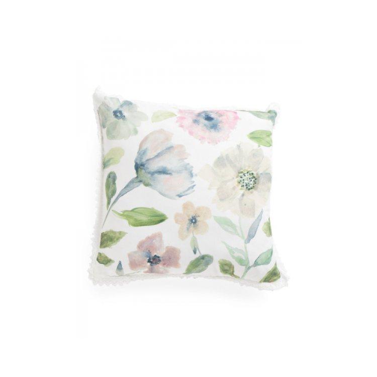 furniture, product, pillow, throw pillow, petal,