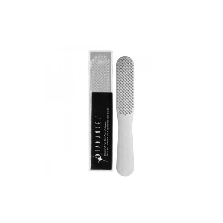 brush, eyelash, cosmetics, Diamond, File,