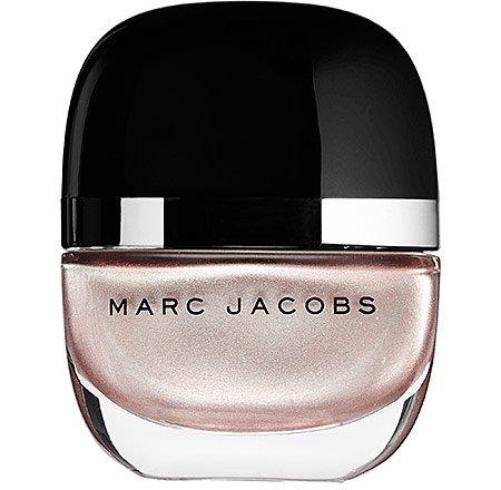 cosmetics, hand, nail polish, eye, face powder,