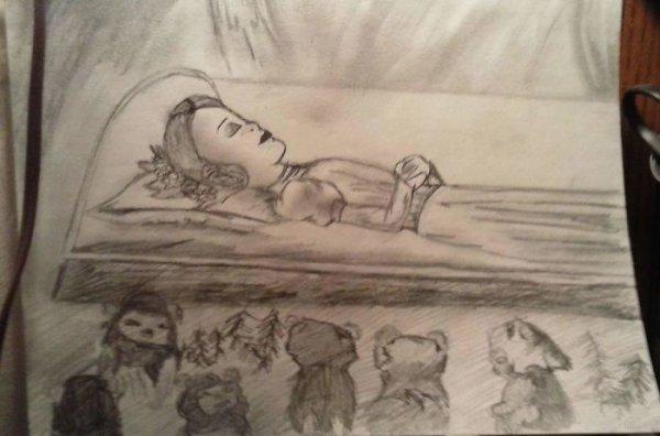 drawing, sketch, figure drawing,