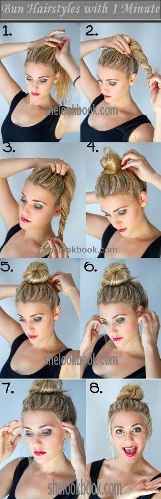 eyebrow,face,hair,nose,cheek,