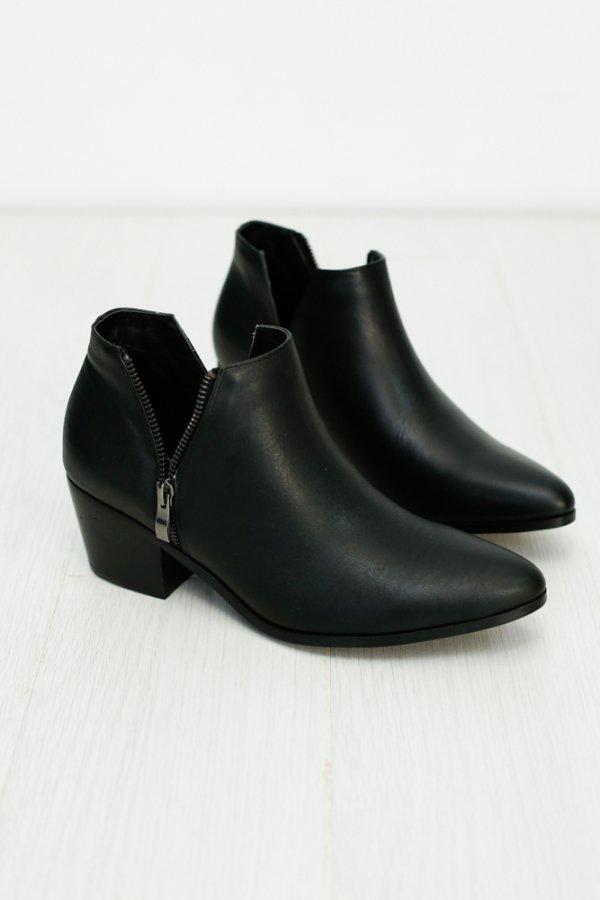 footwear, shoe, leather, leg, textile,