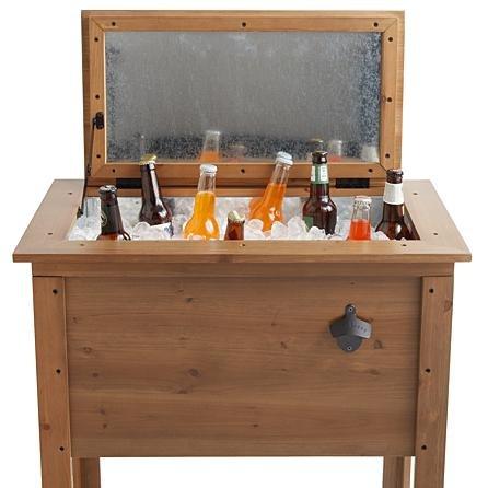 furniture, tool storage & organization, tool,
