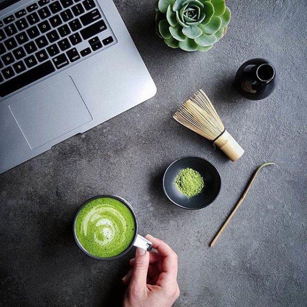 green, leaf, lighting, circle, hand,