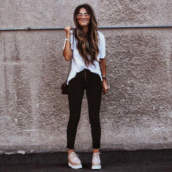 white, black, clothing, footwear, fashion,