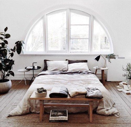 room, furniture, living room, bedroom, floor,