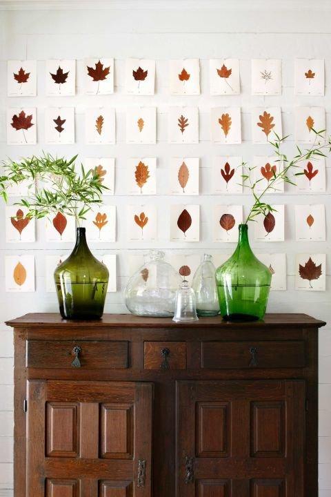 wall, interior design, furniture, window, table,
