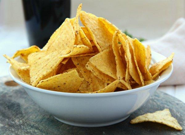 food, dish, tortilla chip, junk food, cuisine,