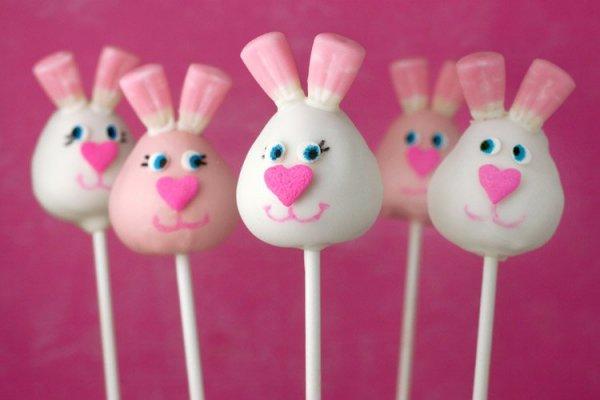 pink, food, dessert, sugar paste,