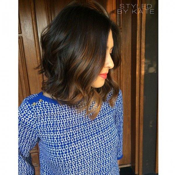 hair,clothing,hairstyle,sleeve,dress,