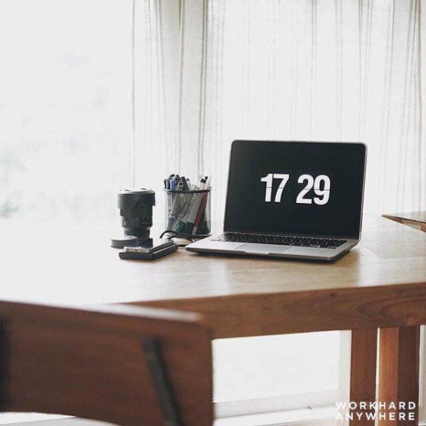 furniture, table, desk, brand, shelf,